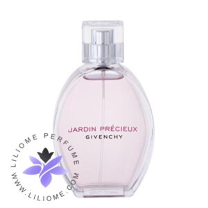 عطر ادکلن جیوانچی جاردین پرسیو-Givenchy Jardin Precieux