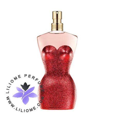 عطر ادکلن ژان پل گوتیه کلاسیک کاباره ادو پرفیوم-Jean Paul Gaultier Classique Cabaret Eau de Parfum