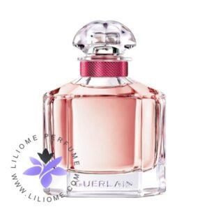 عطر ادکلن گرلن مون گرلن بلوم آف رز-Guerlain Mon Guerlain Bloom of Rose