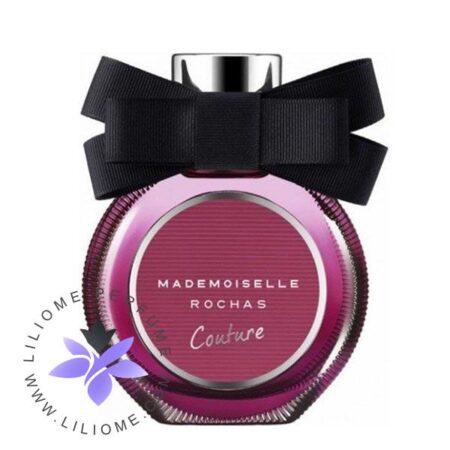 عطر ادکلن روشاس مادمازل روشاس کوتور-Rochas Mademoiselle Rochas Couture