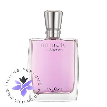 عطر ادکلن لانکوم میراکل بلوسوم-Lancome Miracle Blossom