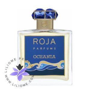 عطر ادکلن روژا داو اوشیانیا-Roja Dove Oceania