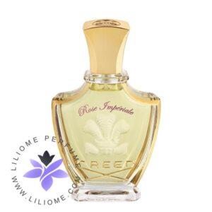 عطر ادکلن کرید رز ایمپریال-Creed Rose Imperiale