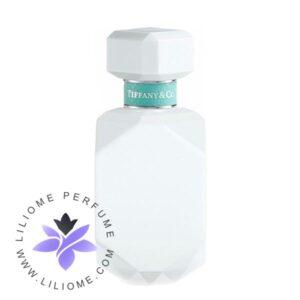 عطر ادکلن تیفانی اند کو وایت ادیشن-Tiffany Tiffany & Co White Edition