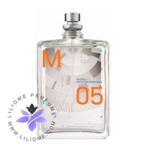 عطر ادکلن اسنتریک مولکول مولکول 05-Escentric Molecules Molecule 05