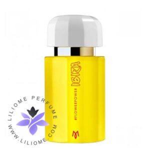 عطر ادکلن رامون مونگال فلاور پاور-Ramon Monegal flowerpower