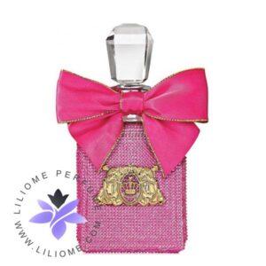 عطر ادکلن جویسی کوتور ویوا لا جویسی پینک لوکس پرفیوم 2019-Juicy Couture Viva La juicy Pink Luxe Perfume 2019