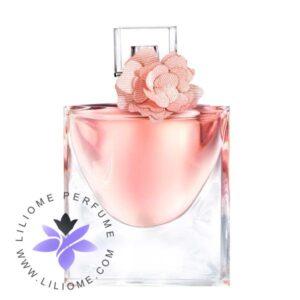 عطر ادکلن لانکوم لا ویه است بل بوکت د پرینتمپز-Lancome La Vie Est Belle Bouquet de Printemps