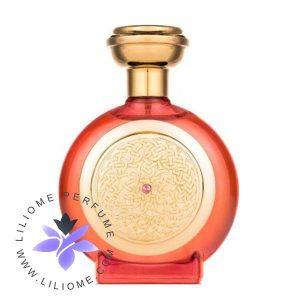 عطر ادکلن بودیسیا د ویکتوریوس رز سفیر | Boadicea The Victorious Rose Sapphire