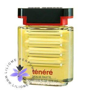 عطر ادکلن پاکو رابان تینری | Paco Rabanne Tenere