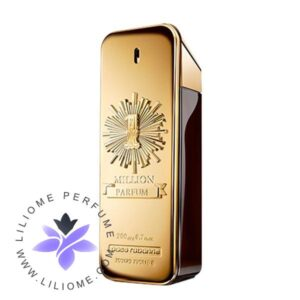 عطر ادکلن پاکو رابان وان میلیون پارفوم | Paco Rabanne 1 Million Parfum