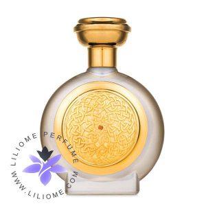 عطر ادکلن بودیسیا د ویکتوریوس امبر سفیر | Boadicea The Victorious Amber Sapphire