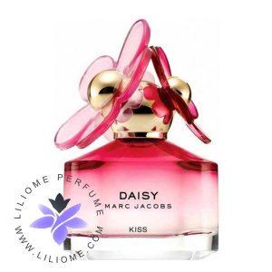 عطر ادکلن مارک جاکوبز دیزی کیس | Marc Jacobs Daisy Kiss