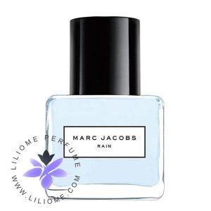 عطر ادکلن مارک جاکوبز رین اسپلش 2016   Marc Jacobs Rain Splash 2016