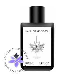 عطر ادکلن لوران مازون-ال ام الدهیکس | LM Parfums Aldheyx