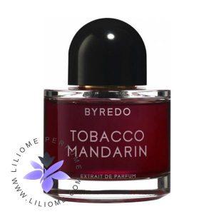 عطر ادکلن بایردو توباکو ماندارین | Byredo Tobacco Mandarin
