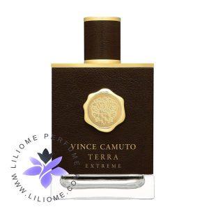 عطر ادکلن وینس کاموتو ترا اکستریم | Vince Camuto Terra Extreme
