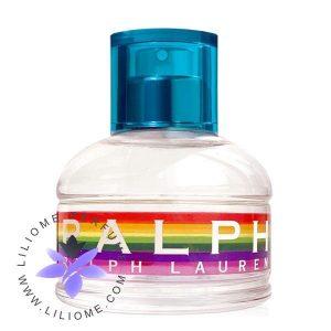 عطر ادکلن رالف لورن رالف پراید ادیشن | Ralph Lauren Ralph Pride Edition