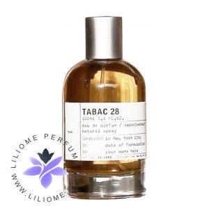 عطر ادکلن له لابو تاباک 28 میامی | Le Labo Tabac 28 Miami