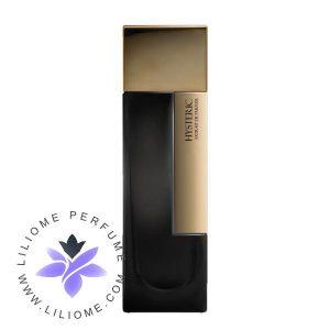 عطر ادکلن لوران مازون-ال ام هیستریک   LM Parfums Hysteric