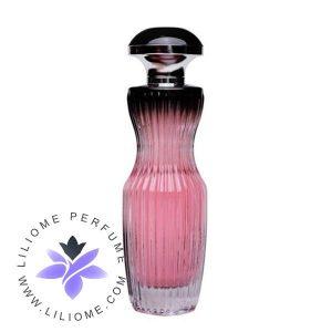 عطر ادکلن فرگرانس لانویت رز   Fragrance World La Nuit Rose