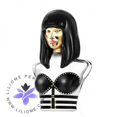 عطر ادکلن نیکی میناژ اونیکا | Nicki Minaj Onika