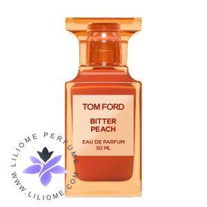 عطر ادکلن تام فورد بیتر پیچ   Tom Ford Bitter Peach