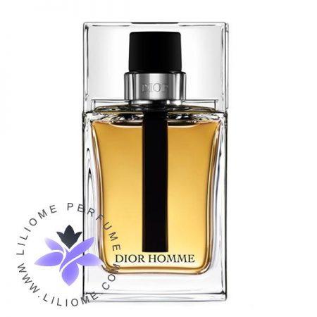 تستر اورجینال ادکلن دیور هوم   Dior Homme EDT