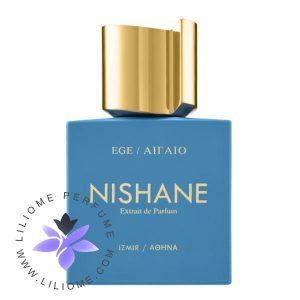 عطر ادکلن نیشانه اژه | Nishane EGE / ΑΙΓΑΙΟ