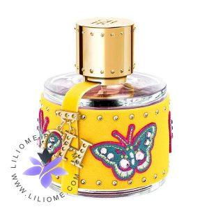 عطر ادکلن کارولینا هررا سی اچ بیوتیز | Carolina Herrera CH Beauties