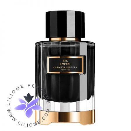 عطر ادکلن کارولینا هررا آیریس امپایر | Carolina Herrera Iris Empire