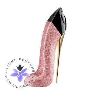 عطر ادکلن کارولینا هررا گود گرل فنتستیک پینک | Carolina Herrera Good Girl Fantastic Pink