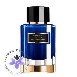 عطر ادکلن کارولینا هررا سافرون لازولی | Carolina Herrera Saffron Lazuli