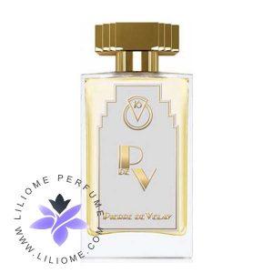 عطر ادکلن روژا داو پیر د ویلی شماره 16   Roja Dove Pierre de Velay No. 16
