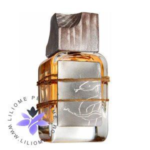 عطر ادکلن مندیتوروزا اورلو | Mendittorosa Orlo