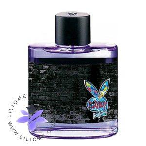 عطر ادکلن پلی بوی نیویورک | Playboy New York