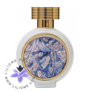 عطر ادکلن اچ اف سی شیک بلوسوم | HFC Chic Blossom