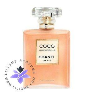 عطر ادکلن شنل کوکو مادمازل لئو پرایوی | Chanel Coco Mademoiselle L'Eau Privée