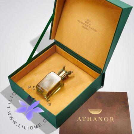 عطر ادکلن مندیتوروزا اتانور | Mendittorosa Athanor