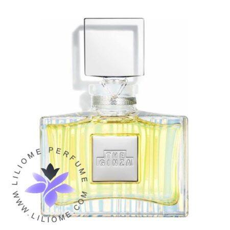 عطر ادکلن شیسیدو د گینزا | Shiseido The Ginza