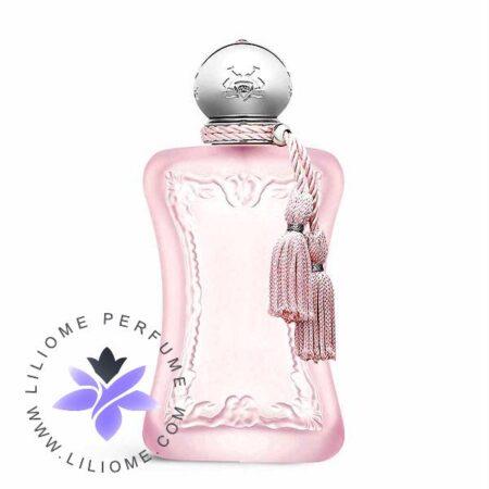 عطر ادکلن پارفومز د مارلی دلینا لا رزی   Parfums de Marly Delina La Rosée