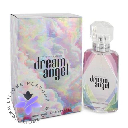 عطر ادکلن ویکتوریا سکرت دریم آنجل | Victoria Secret Dream Angel