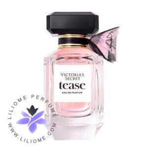 عطر ادکلن ویکتوریا سکرت تیز ادوپرفیوم 2020 | Victoria Secret Tease Eau de Parfum 2020