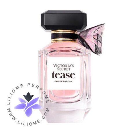 عطر ادکلن ویکتوریا سکرت تیز ادوپرفیوم 2020   Victoria Secret Tease Eau de Parfum 2020