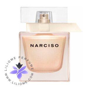 عطر ادکلن نارسیسو رودریگز نارسیسو گریس   Narciso Rodriguez Narciso Grace