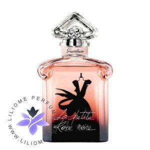 عطر ادکلن گرلن لا پتیت روب نویر نکتار   Guerlain La Petite Robe Noire Nectar