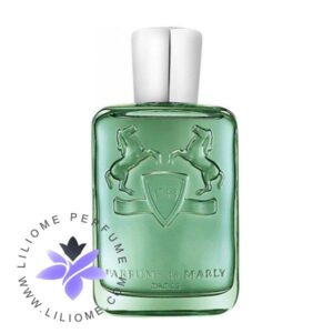 عطر ادکلن پارفومز د مارلی گرینلی   Parfums de Marly Greenley