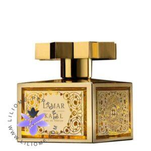 عطر ادکلن کژال لمر | Kajal Lamar