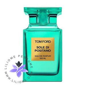 عطر ادکلن تام فورد سول دی پوزیتانو | Tom Ford Sole di Positano