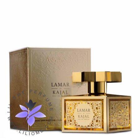 عطر ادکلن کژال لمر   Kajal Lamar